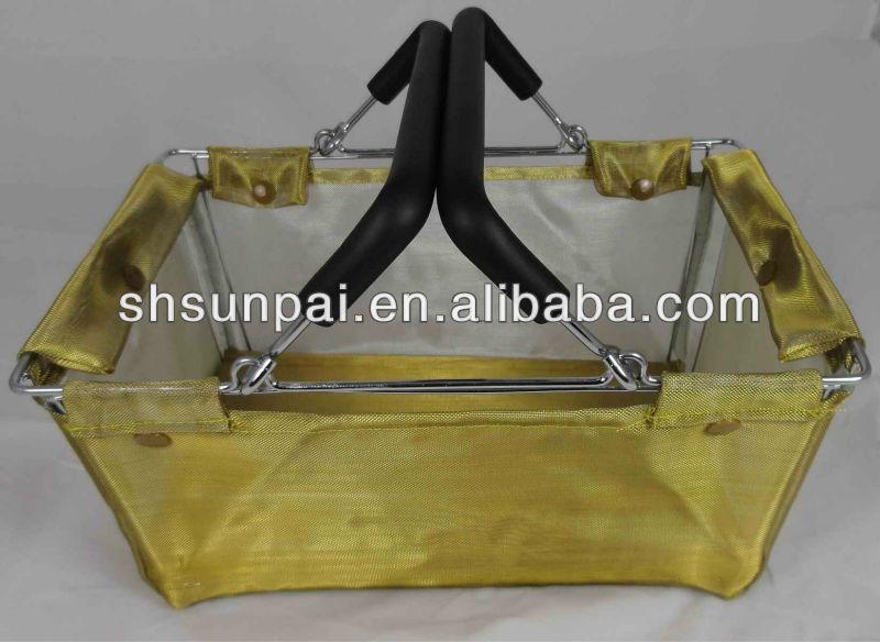 GOLDEN SMALL BASKET 01.jpg