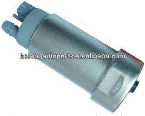 23220-20020 60812839 7789626 93238459 7789626 fuel pump for toyota parts Camry Corolla 4 Runner