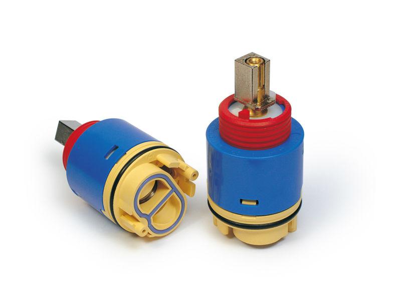JH02BJ upc shower faucet cartridge JH02BJ(3)