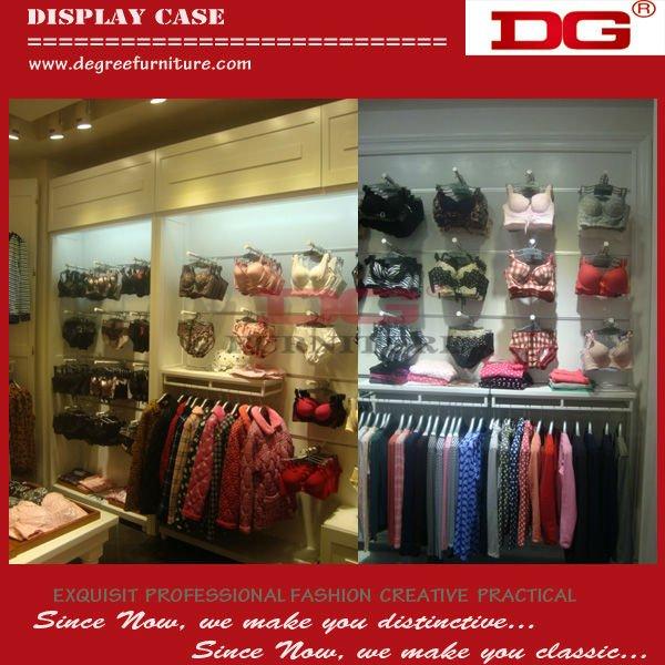 decoracao de interiores lojas:Decoracao De Interiores De Lojas De Roupas 7 Pictures to pin on