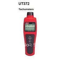 Токоизмерительные клещи 70C Intelligent Key Touch LCD Digital Multimeters