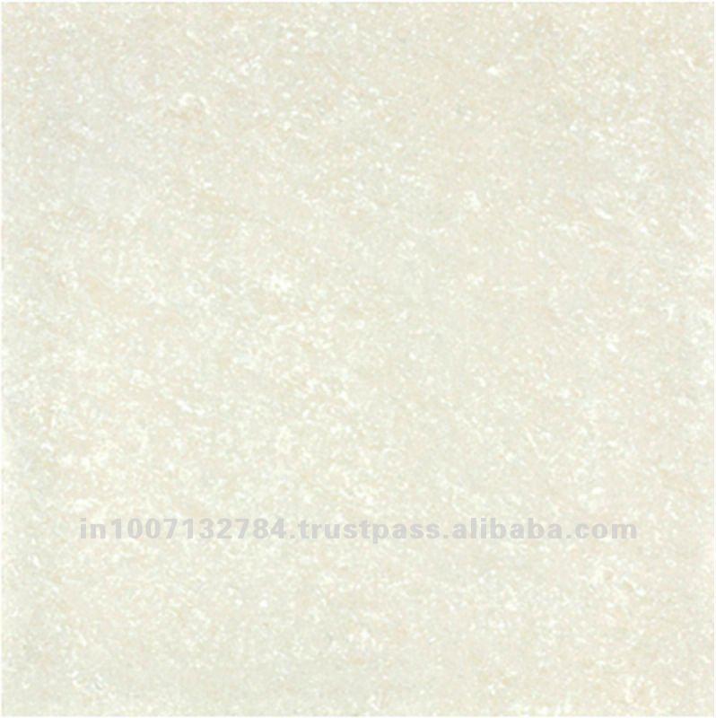 Vitrified Tiles Price 2012 Latest Price