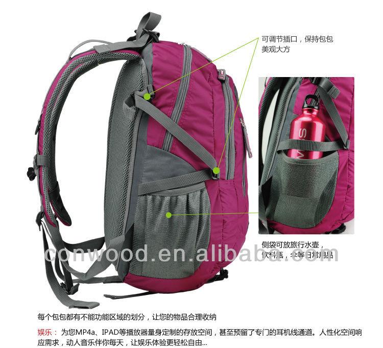 Girls Laptop Backpack | Crazy Backpacks