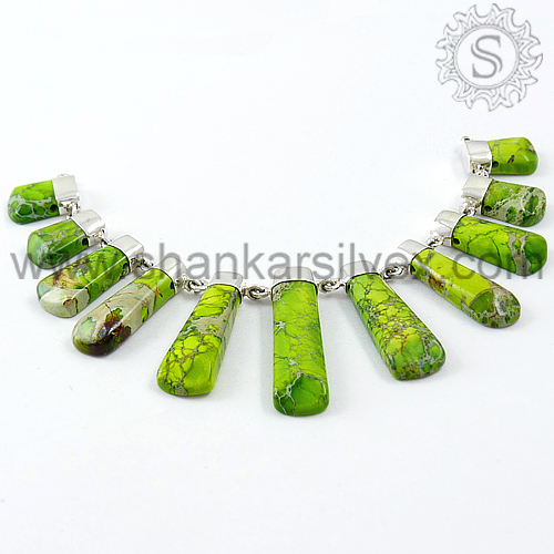 Silver Jewelry, Wholesale Silver Jewelry, Indian Fashion Silver Jewellery