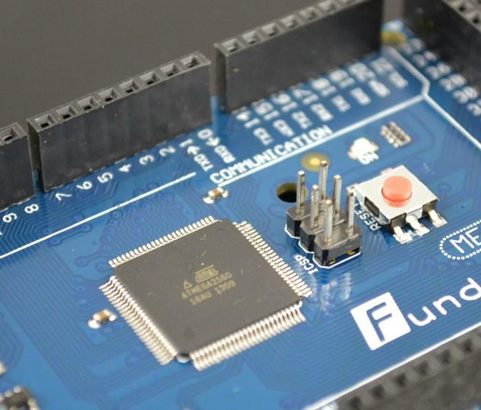 arduino mega 2560 r3 - Buy Cheap arduino mega 2560 r3