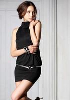 Женское платье HolidayNew arrivie ,  W1308