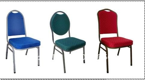 Banquet Chairs1.jpg