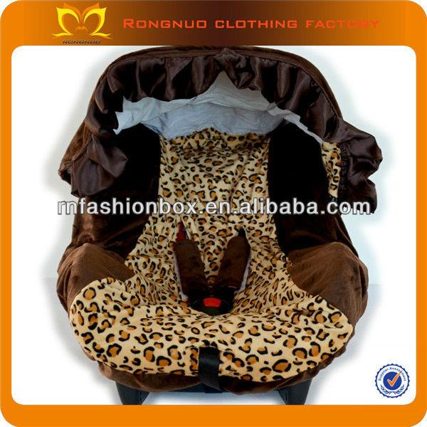 Cheetah Print Baby Stroller Memes
