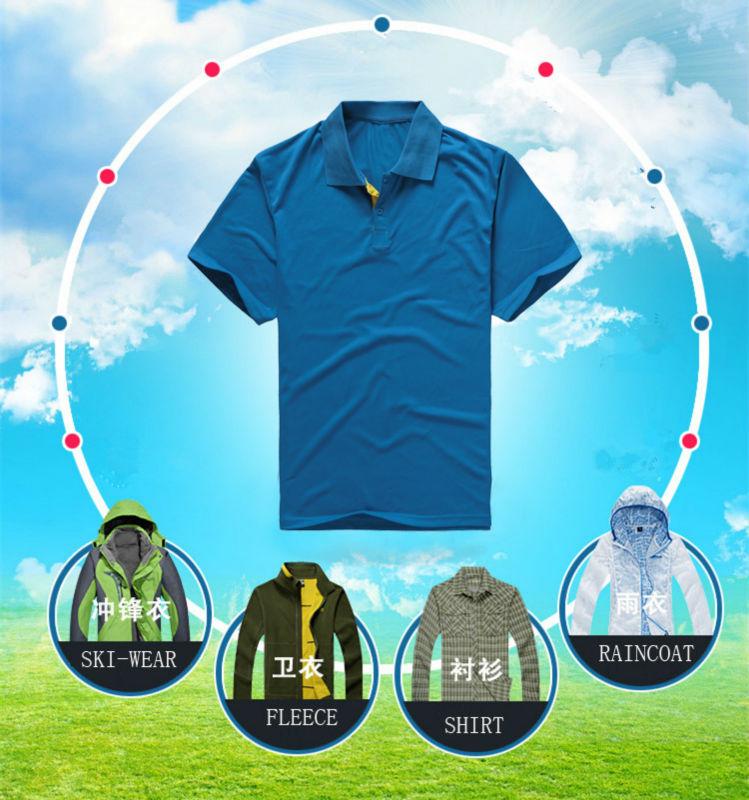good quality plain t shirts no brand free samples