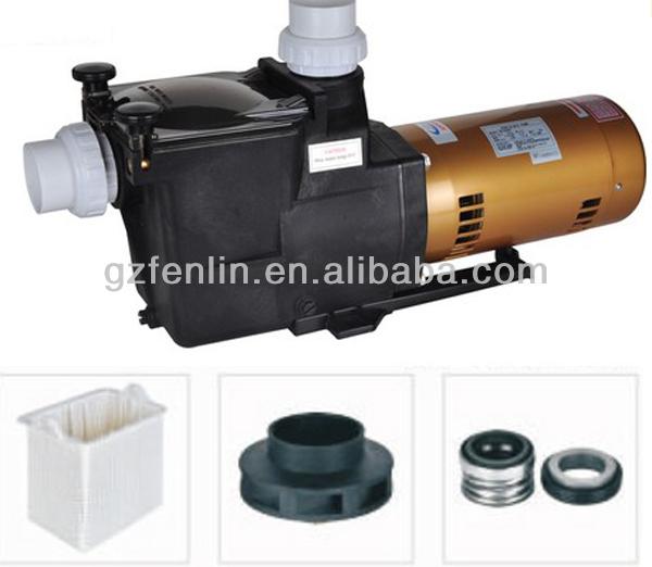 Hayward 220v Dc Pool Pump Buy Dc Pool Pump Used