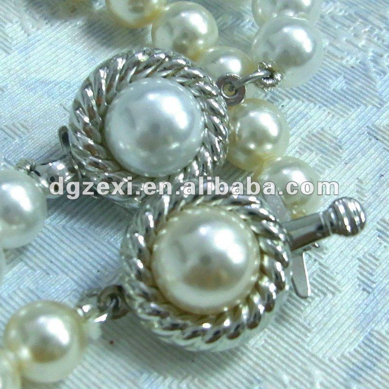 jewelry finding.JPG