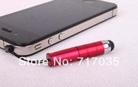 Стилус Made in China 1000 /iphone ipod ipad, Samsung, HTC, Playbook touch pen