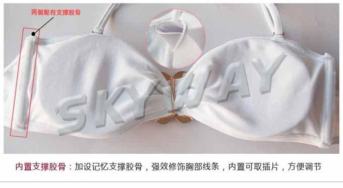 БИКИНИ 2012!!! Белый цветочные оригинал VS купальник сексуальные женские купальник пляжная одежда комплект бикини 5028