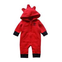 Детский комбинезон baby fit 0/1 , 3set 531