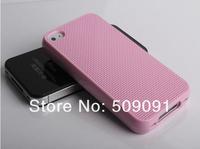 Новые прибытия 1pcs/lot продажи diy крестом силиконовый чехол для iphone 5 5s diy случае высший силикона с розничной коробке