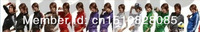 ADIDA New brand women Sportswear BLAZERS women Sport Jacket Long Sleeve Tracksuit Jacket Sweatshirts Jacket