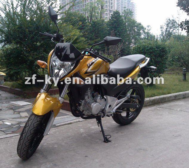 ZF CBR250 250CC motorbike, chongqing racing bike, MOTORCYCLE
