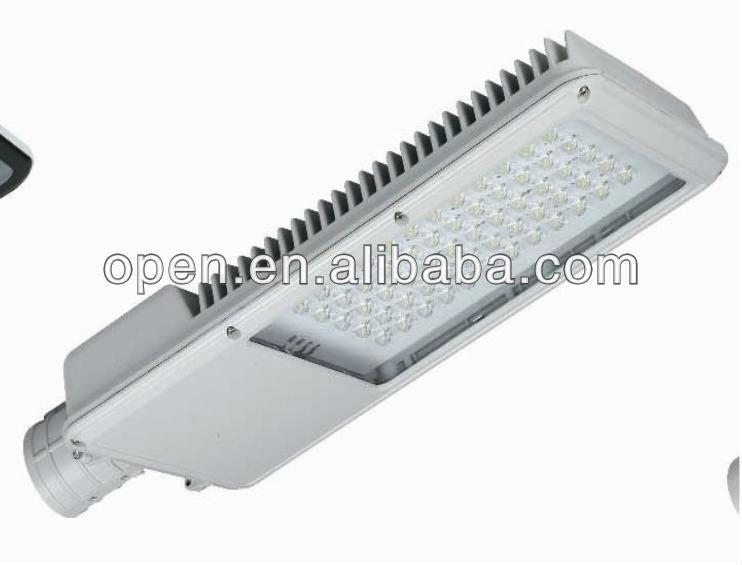 New types OP-LD-n02 60W long life led street light