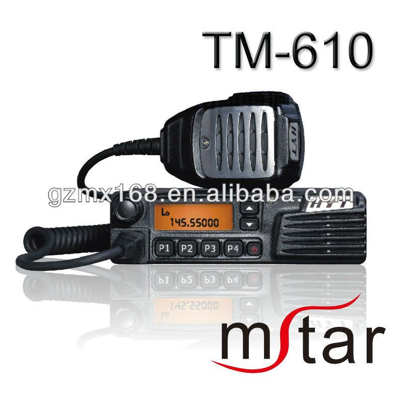 TM-610.1.jpg