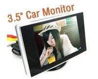 Аудио монитор автомобиля