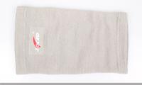 Защитный щиток голени SOCKO 1622 SCSH1622