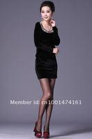 Платья  q3010