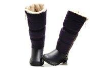 Женские ботинки 2011! 2011 , 1873
