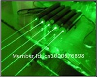 лазерная указка Burn matches, Strong Power green Laser Pointer 200mw Strong power green laser, burn matches . GT-L006