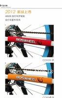 Запчасти для велосипедов Bicycle Care Chain paste /ROSWHEEL paste mountain bike care chain