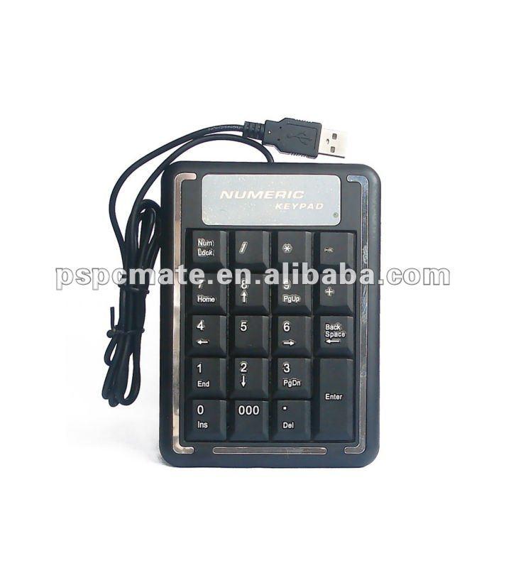 keypads,numeric keyboard,number keyboard,laptop numeric keyboard