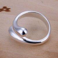 Кольца ау Энди linr012