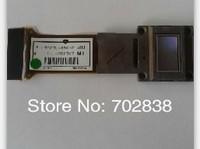 Образовательное оборудование для школы Sony L3C07U /85g 10 /L3C07U /86g 10, /, 3 LCX094A