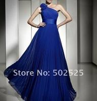 Вечернее платье Oucui flare OL101668