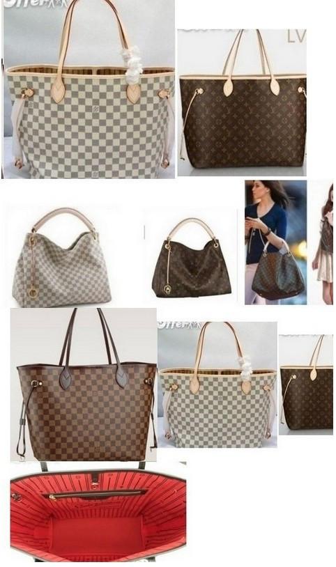 Потребительские товары messenger bagss Tote L Handbags