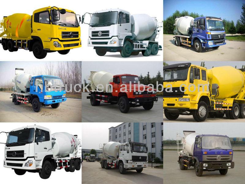 concrete mixer truck _.jpg
