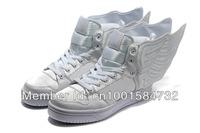 Женские кеды A & JS Wings 2.0 X2NE1 36/45 AD