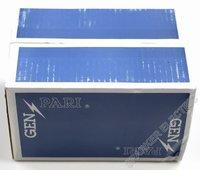 FG Vilson Parts Printed Circuit Board PCB650-091