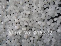 Пластик changderui ПЭВП 5502