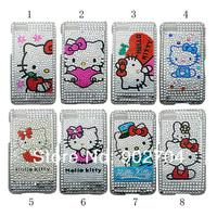 Чехол для для мобильных телефонов 50pcs/lot bling Blackberry Z10 20130323z10