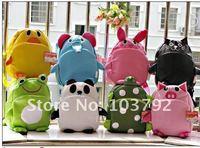 kids book bag schoolbag satchel children schoolbag child schoolbag
