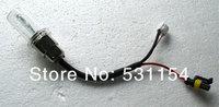 Мини-мотор/мотоцикл велосипед хорошего качества hid фары комплект h6 Хай Лоу ксеноновые лампы фар 2600lm 12v 35w 4300k / 6000k / 8000k