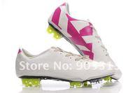 сафари новейшие футбол обувь Красный/белый cr7 iii fg открытый Бутсы футбольные бутсы, красный / белый 7 сафари футбольные бутсы, размер: 39-45