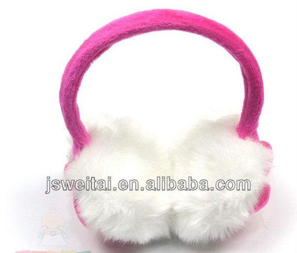 children ear muffs