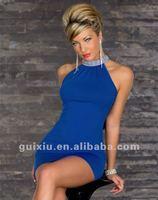 Женское платье Charmingirl ,  4 CB9371