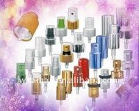 Пластик Аман 230101015108231