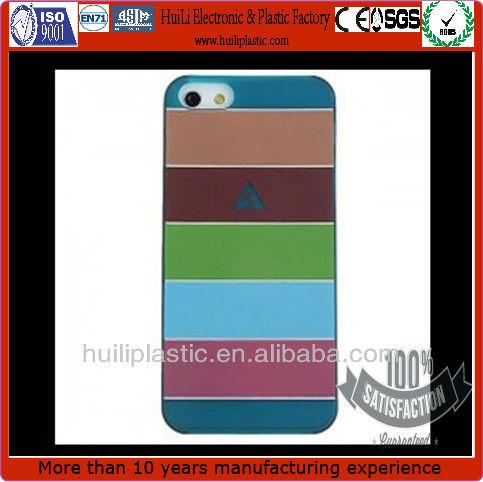 New Custom Design Cell Phone Case Designer/Stylish Cusom Made Cell Phone Cases Maker