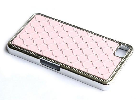 высокое качество роскошь звезды твердый переплет алмаза для blackberry z10 bb 10 ups dhl ems hkpam cpam