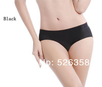 Комплект нижнего белья Victoria Bra Panties Women Yoga Underwear Push Up Seamless Sports Lingerie Camisoles Panty Bikini S, M, L, XL, XXL, XXXL