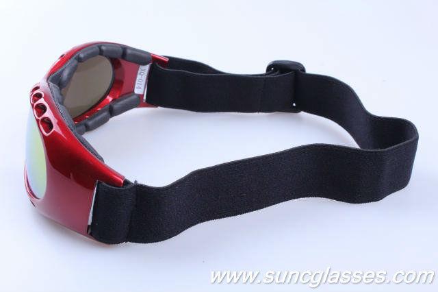 2013 Sport helmet motorcycle goggles Motorcycles