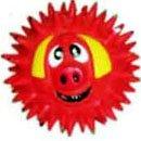 2012 pet dog toy